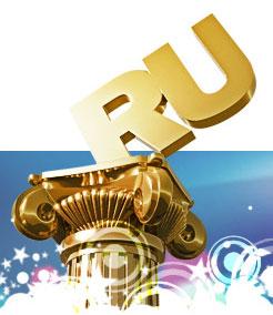 Бизнес-инкубатор ГУ-ВШЭ стал лауреатом «Премии Рунета — 2009»