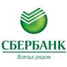 http://www.hse.ru/data/2010/06/09/1219887016/4sber.jpg