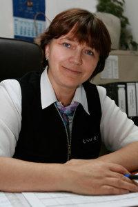 Тамара Протасевич