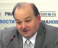 Андрей Спартак