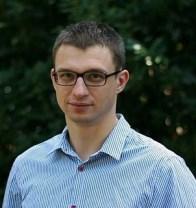 Бессуднов Алексей Рудольфович
