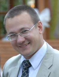 Парахоняк Алексей Никитич