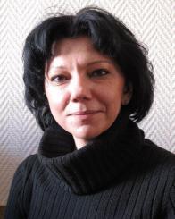 Габриэлова екатерина вячеславовна