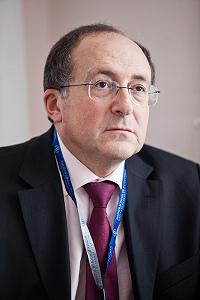 Лев Якобсон