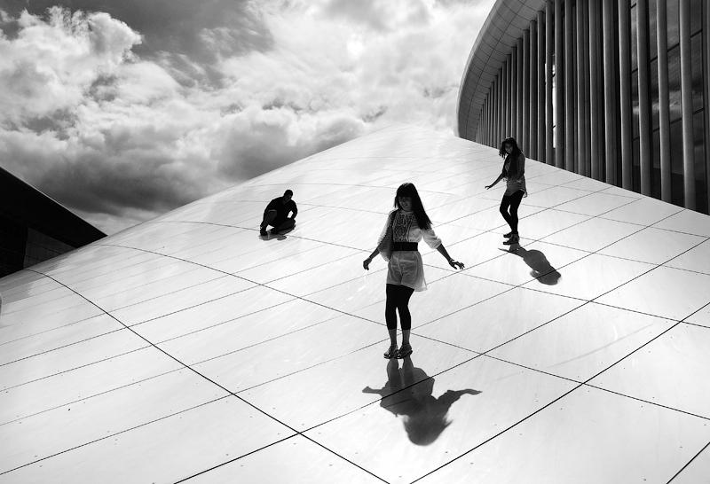 конкурс фотографий 2012
