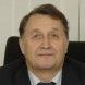 Иванов Анатолий Прокопьевич