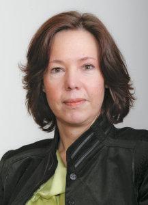 Ольга Мошкова