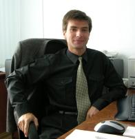 Царегородцев анатолий валерьевич