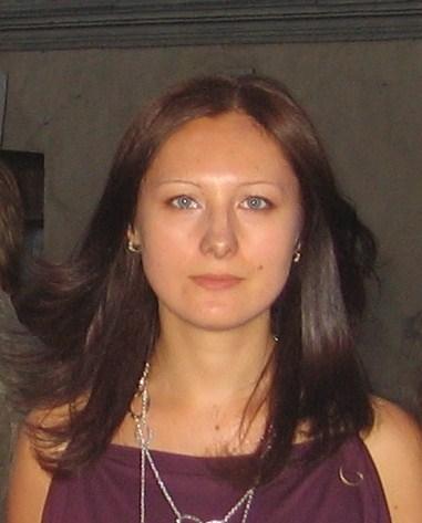 2denisova
