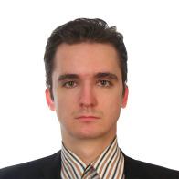 Konstantin vishnevskiy