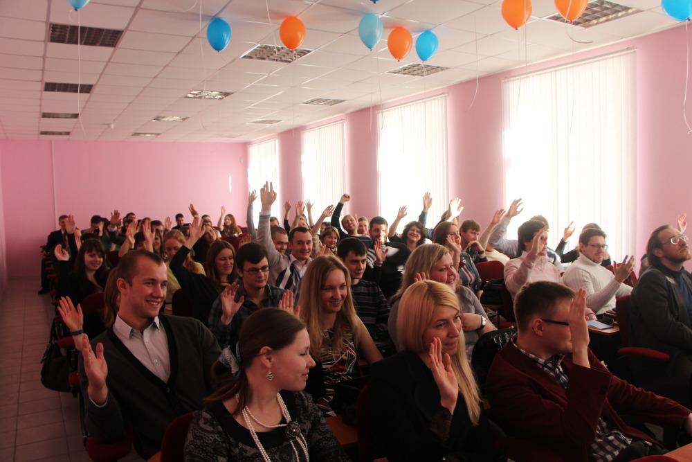 Встреча выпускников института конкурсы