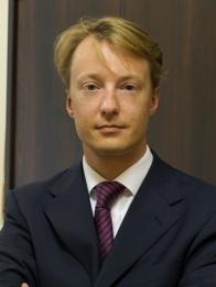 timofey bordachev