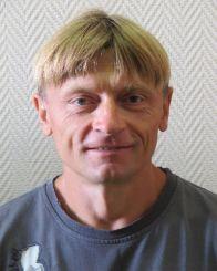 Сирченко Андрей Александрович