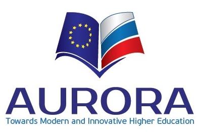 Проект Аврора - это программа академической мобильности для студентов, аспирантов, преподавателей и сотрудников университетов :