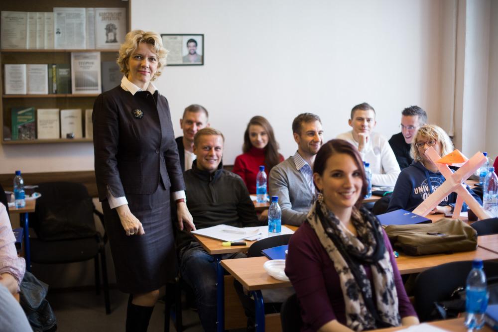 Немецкое видео студентов фото 337-524
