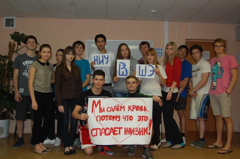 поиск работы в москве на авито строительство