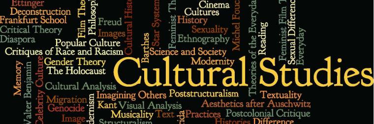 write cultural studies research paper