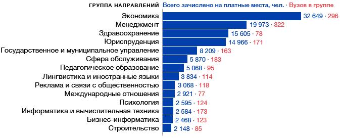 прием металлолома москва цены в Авсюнино
