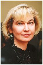 Ларионова марина владимировна википедия дата рождения