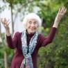 Силовые тренировки могут повысить психологическое благополучие пожилых людей