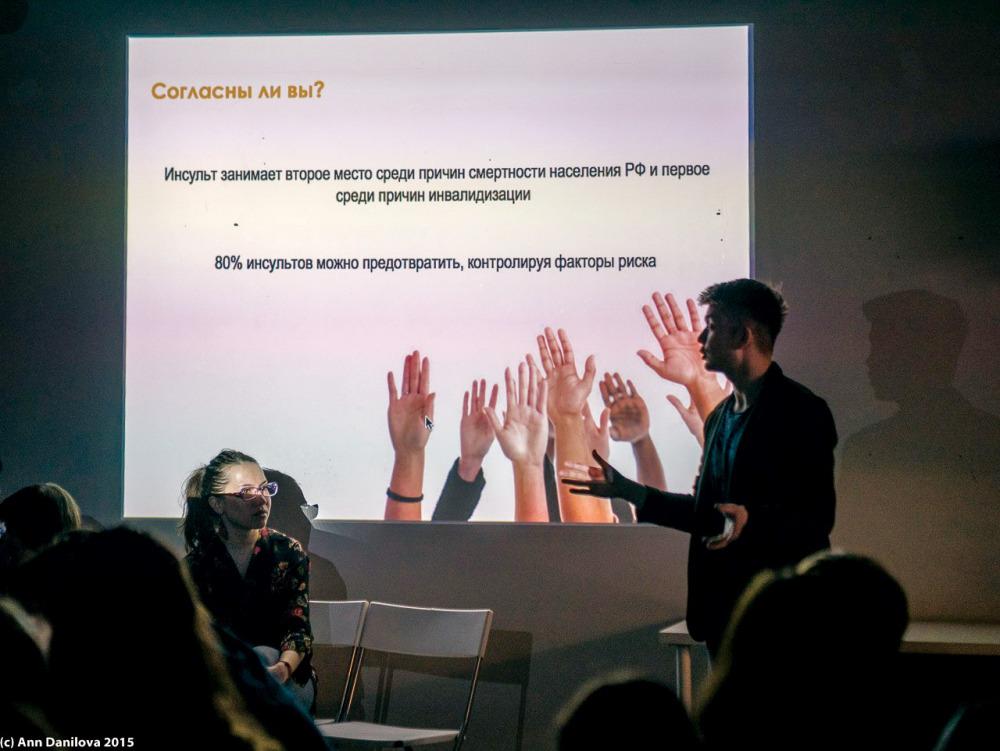 Кредит по 2 документам без справок о доходах саратов