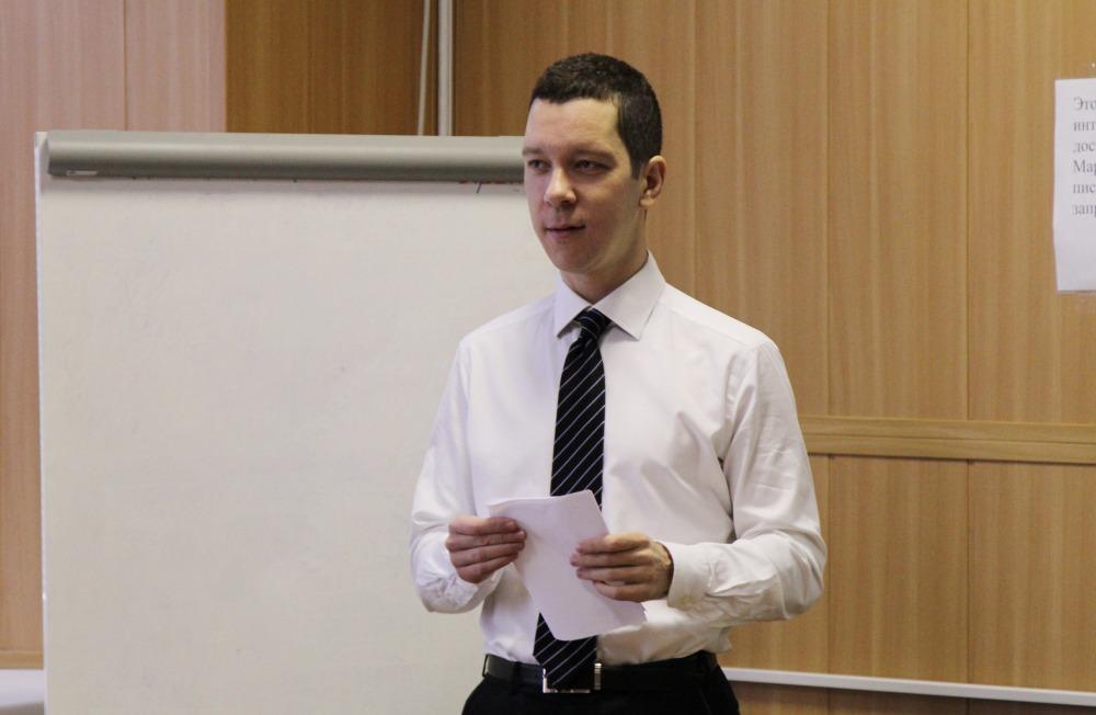 адвокат дмитрий степанов