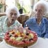 Пожилой возраст по классификации ВОЗ