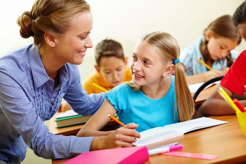 Картинки школа ученики учитель