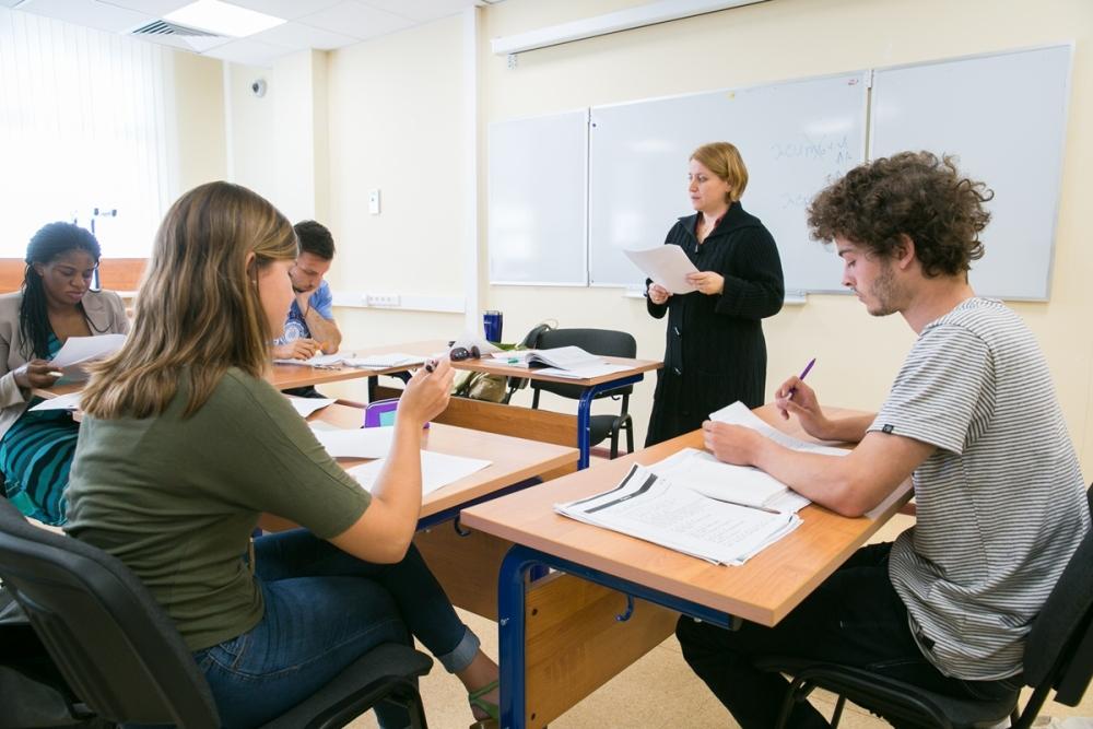hse.ru - Высшая школа экономики
