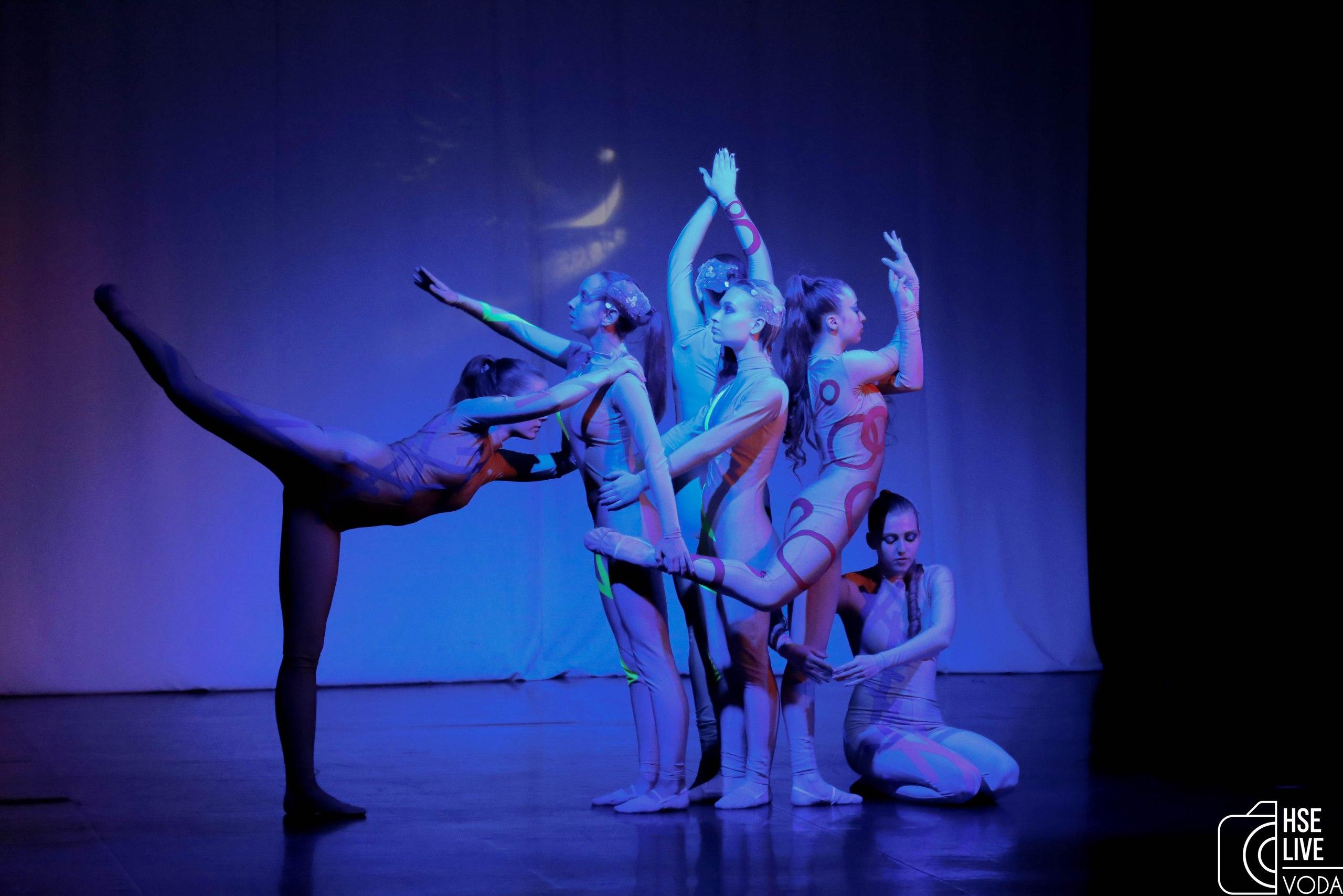 Самоучитель эротического танца, Уроки эротического танца часть 1 Урок 1 28 фотография