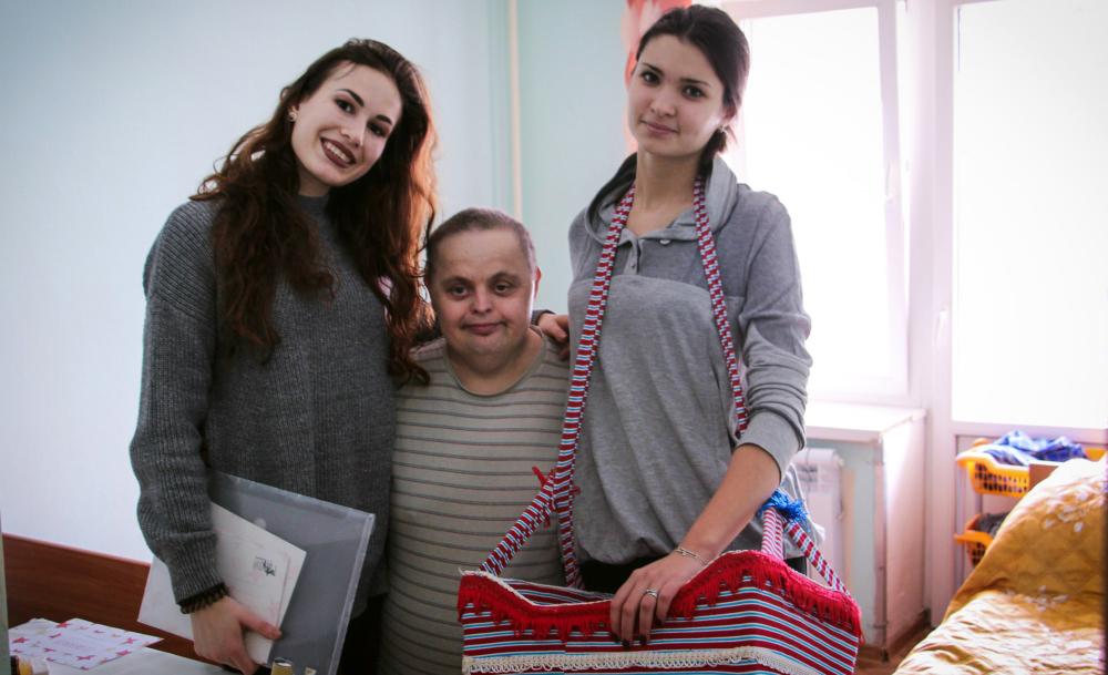Дом для престарелых клин дом престарелых ветеранов в г петрозаводске