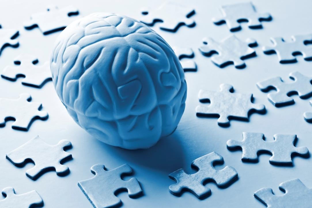 «Сохранять речь пациентов с опухолью головного мозга нужно на родном языке» ddaf1b47a33