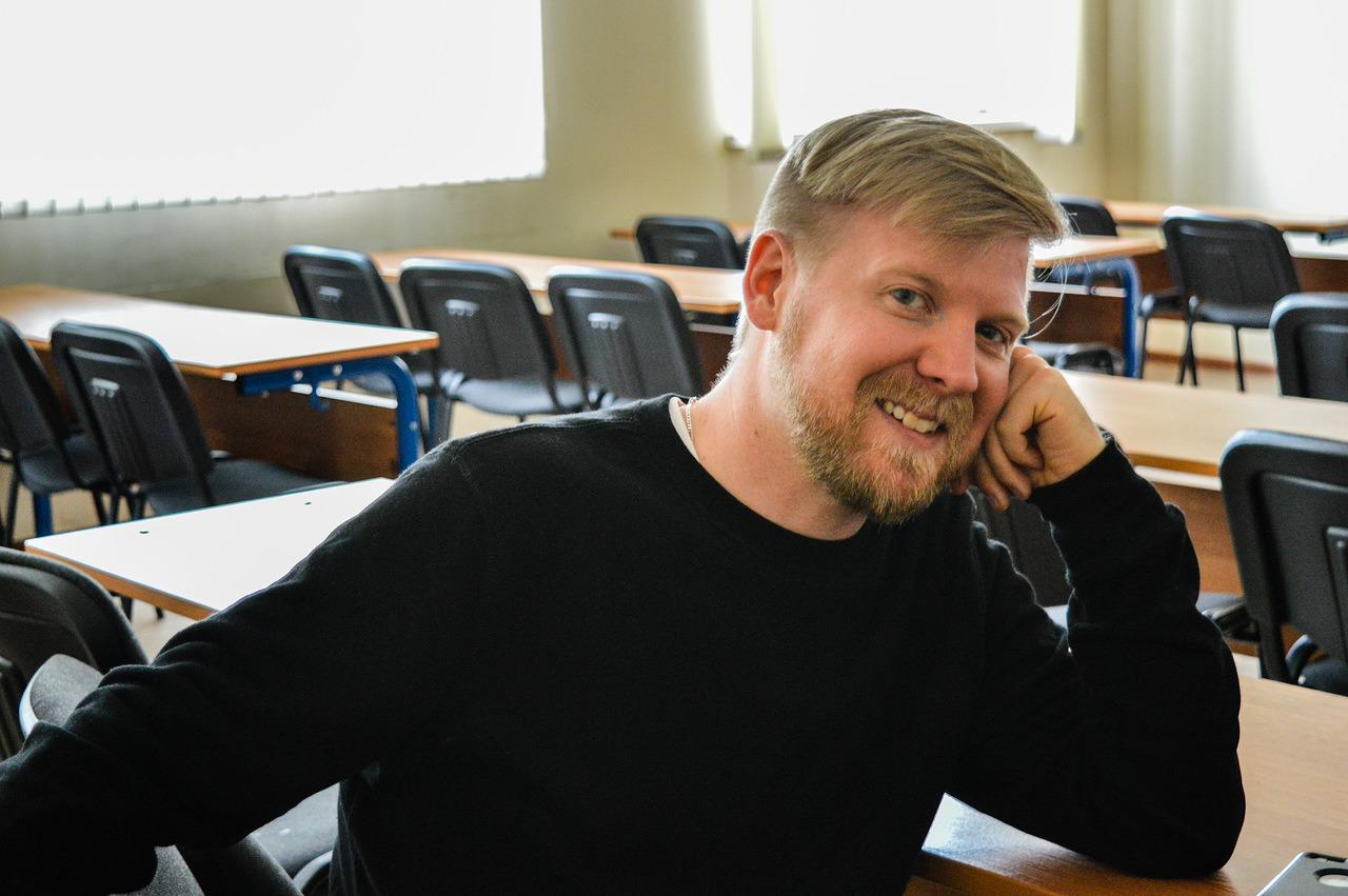 Teaching Russian Posted Jun