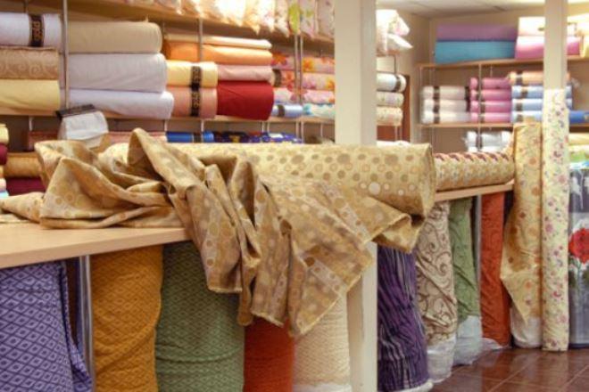 этом еще адреса магазинов ивановский текстиль в московской области стирки
