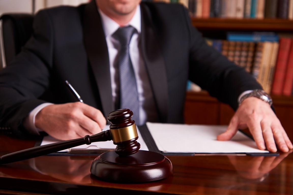 юрист для военкомата Москва