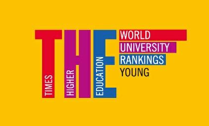 "Tag ""THE ranking"" — News — Ivan Prostakov — HSE University"