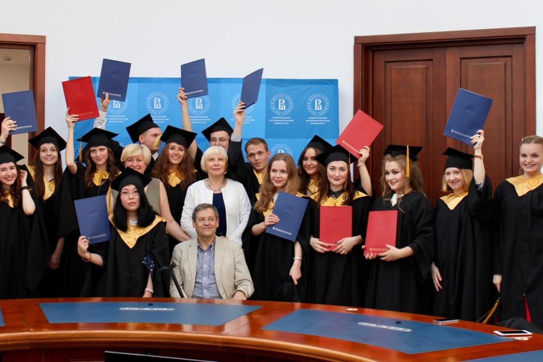 Поздравления с окончанием школы поступлением в университет фото 273
