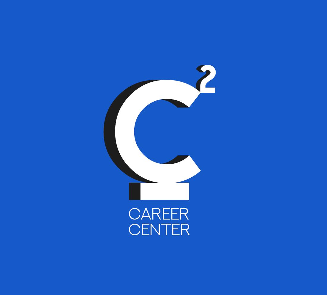 Jobs Internships Career Centre St Petersburg National