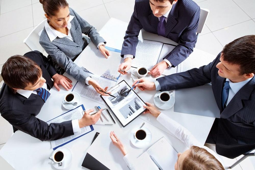 участие в корпоративных спорах