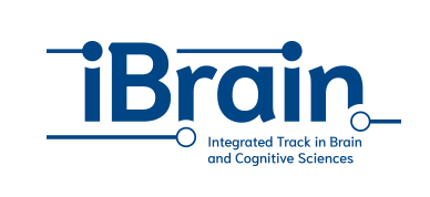 "Иллюстрация к новости: ""iBrain Cognitive Neuroscience Direct track miniSymposium"""