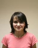 Хованская Ирина Аскольдовна