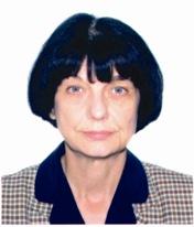 Макашева наталия андреевна