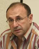 Полищук Леонид Иосифович