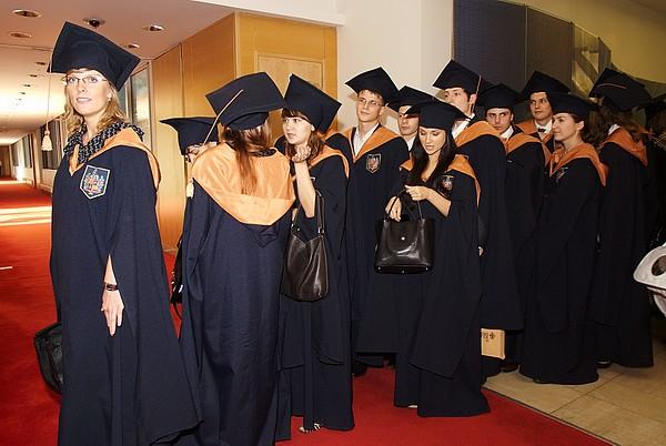 Симс купить диплом купить диплом рудн но хотите получить документы о высшем образовании института или университета или вы живете в симс 3 купить диплом этом городе