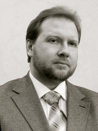 Матвейчев Олег Анатольевич