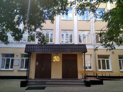Портал поиска помещений для офиса Трехсвятительский Малый переулок коммерческая недвижимость москвы кафе магазин