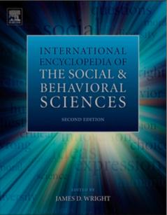 Social and Behavioral Sciences under Dictatorship