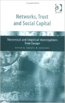 Informal Institutional Arrangements and Tax Evasion in the Russian Economy