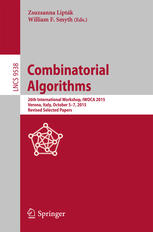 A Fast Scaling Algorithm for the Weighted Triangle-Free 2-Matching Problem