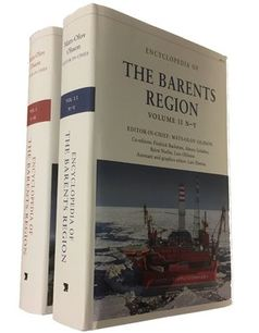 The History of Tourism in the Barents Region